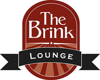 Brink Lounge