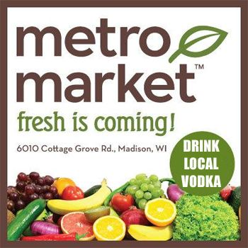 Metro Market - Cottage Grove