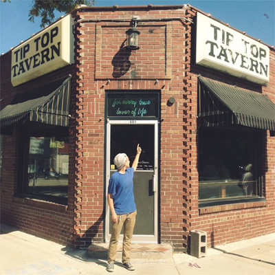 Tip Top Tavern