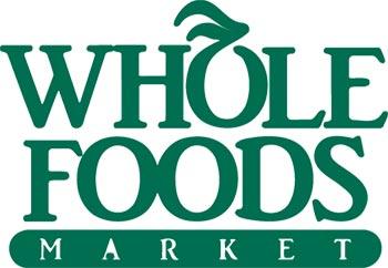 Whole Foods Madison